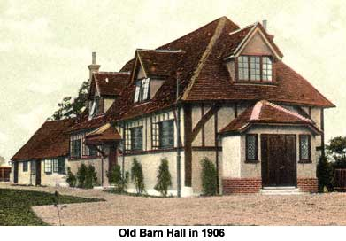 barnhall1906