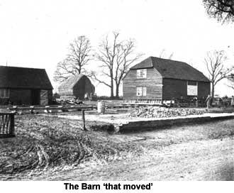 barnmoving1