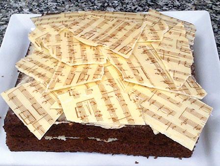 bcs-cakes