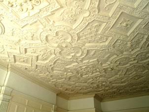 ceiling2
