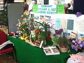 displaygarden