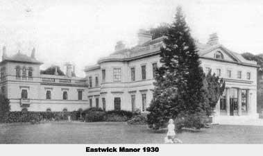 eastwick1