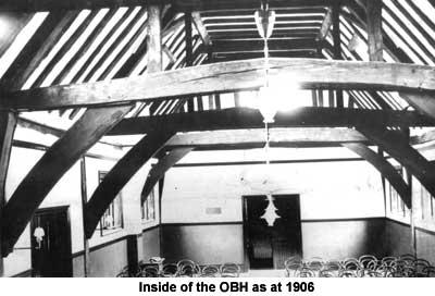 inside1906