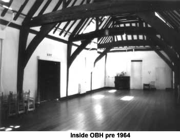 inside1964