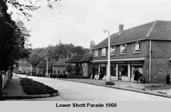 lowershottparade1960