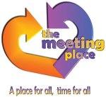 meetingplacelogo
