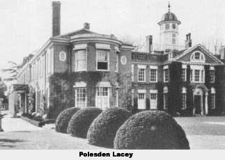 polesdonlaceyx1930