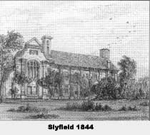 slyfieldx1844