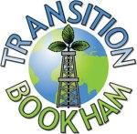 tran-logo